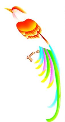 logo logo 标志 设计 矢量 矢量图 素材 图标 228_425