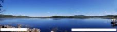 杜鹃湖图片