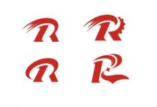 �R�V�_r&ti祝贺科玎技术有限公司北京代表处成立