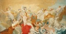希腊神话图片
