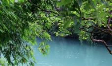 贵州七孔桥图片