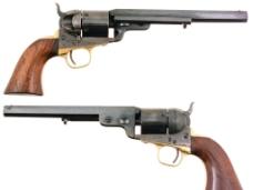 枪械 武器图片