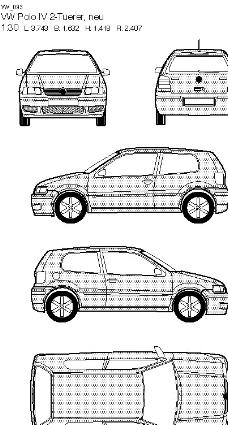 汽车零件图片_交通工具_现代科技_图行天下图库