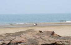 北海景观图片