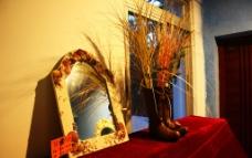 琴海庄园装饰图片