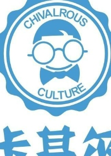 卡其尔logo图片