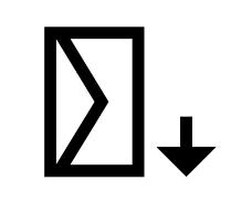 标识 标志 图标 标图图片