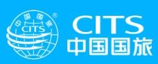 中国国旅logo图片