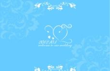 婚禮logo圖片