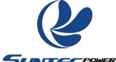 电子公司logo图片