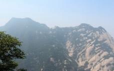 华山之巅图片
