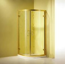 ROSERY丽莎淋浴房图片