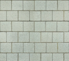 墙面砖石纹理材质贴图图片