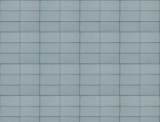 高像素建筑水泥材质图片