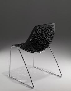 休闲椅图片