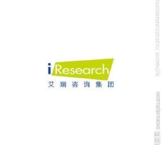 艾瑞咨询集团logo图片