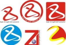 zJ标志图片